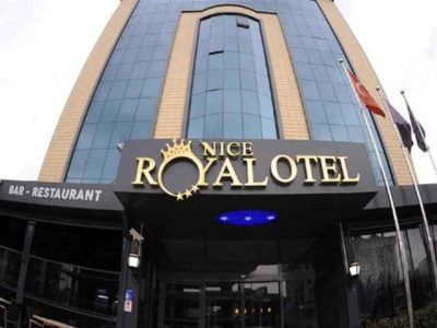 nice-royal-otel-4924--1-11.05.2016162219-b3